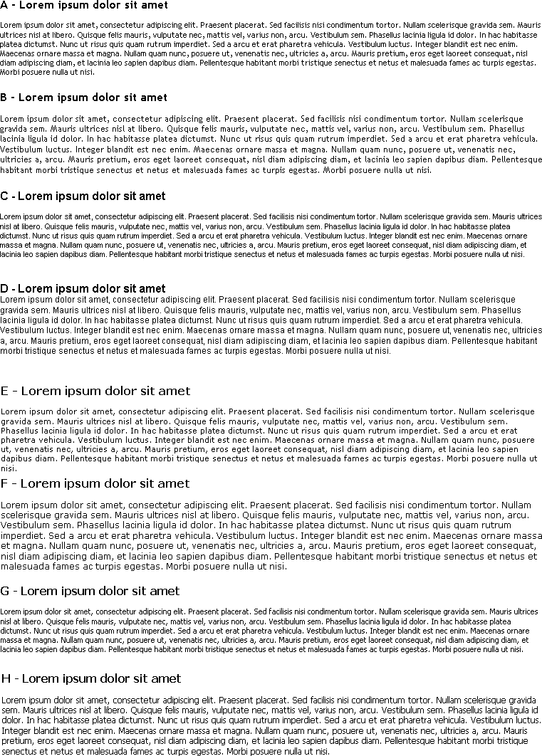 test-fonts3